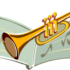 Trumpet Challenge Week 33